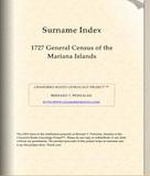 1727 Census Index EBook for Windows PC